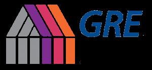 خانه جی آر ای | آموزش GRE و TOEFL